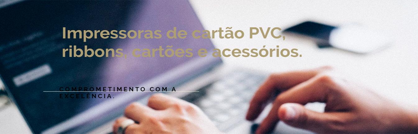 impressao-de-carteirinha-convenio-yccards-banner1