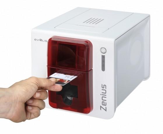 Impressoras de Cartão Juquitiba - Impressora de Cartão Pvc Dtc1250e