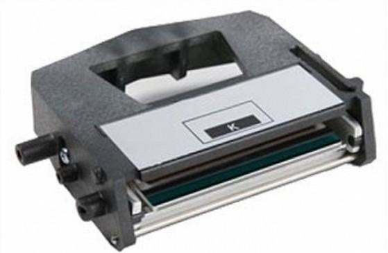 Materiais para Impressora Datacard Belo Horizonte - Material para Produção de Crachás em Pvc