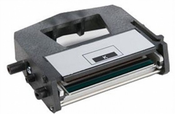 Materiais para Impressora Datacard Jardim Bonfiglioli - Material para Impressora Datacard