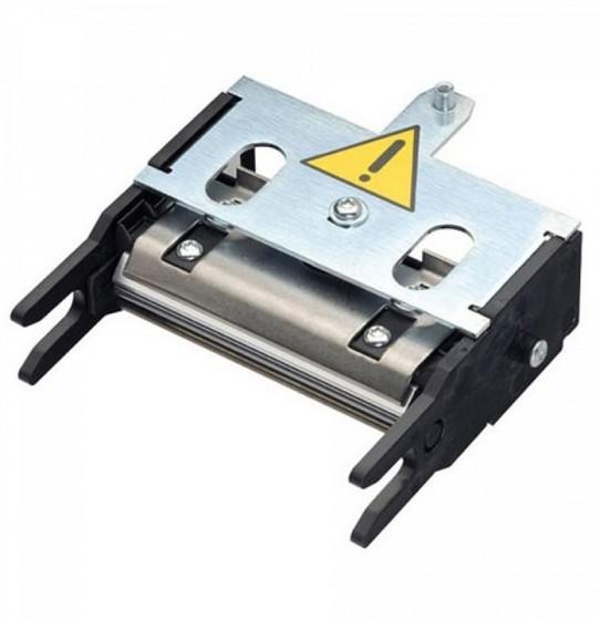 Materiais para Impressora Evolis Campo Limpo - Material para Impressora de Pvc