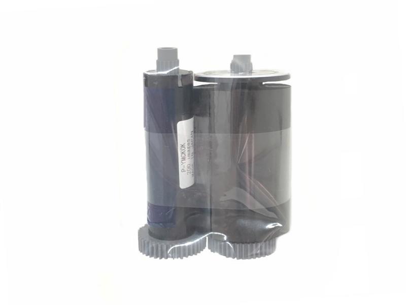 Materiais para Impressora Smart Ch Santo Amaro - Material para Impressora de Pvc