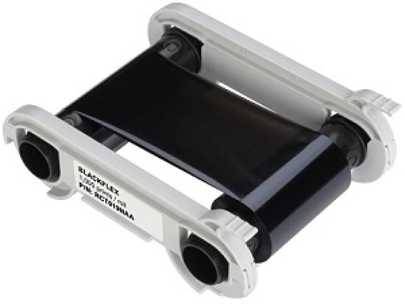 Material para Impressora de Cartão Valor Imirim - Material para Impressora de Pvc