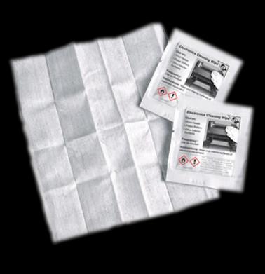 Material para Impressora de Crachá São Vicente - Material para Impressora de Pvc