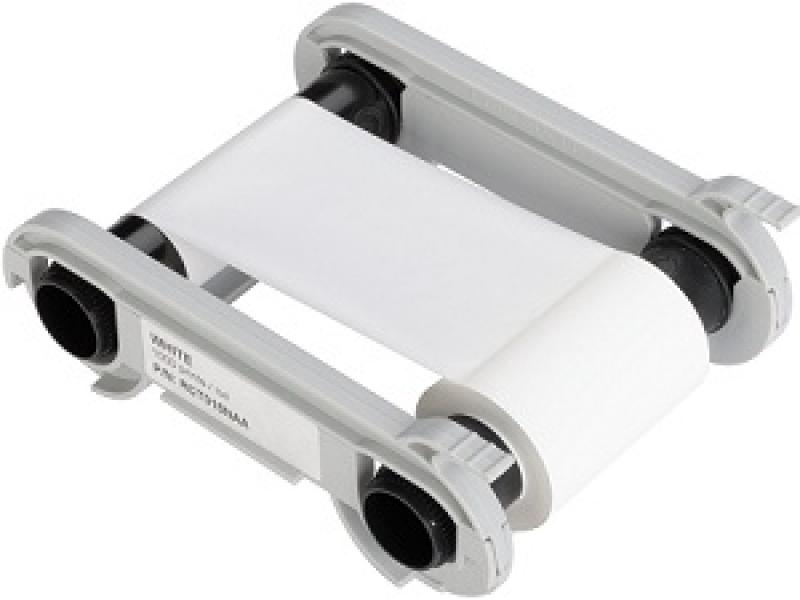 Material para Impressora de Pvc Valor Jurubatuba - Material para Impressora de Cartão