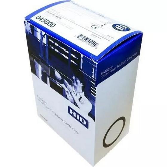 Material para Impressora Fargo Valor Bairro do Limão - Material para Impressora