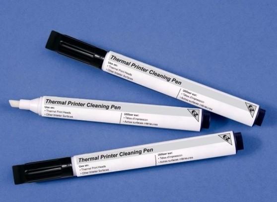 Material para Produzir Crachás Instituto da Previdência - Material para Impressora Fargo
