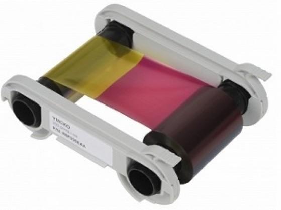 Onde Encontro Suprimento para Impressora Evolis Primacy Alphaville - Suprimento para Impressora Zebra