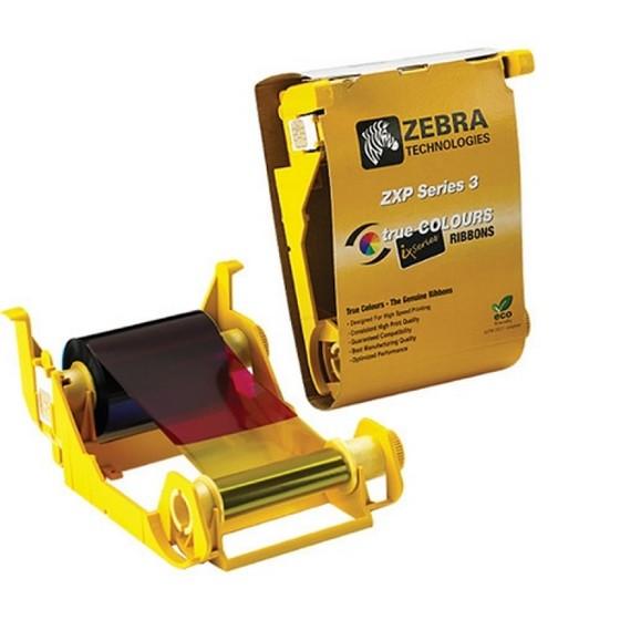 Suprimento para Impressora Zebra Preço Santa Cecília - Suprimento para Produção de Carteirinhas em Pvc