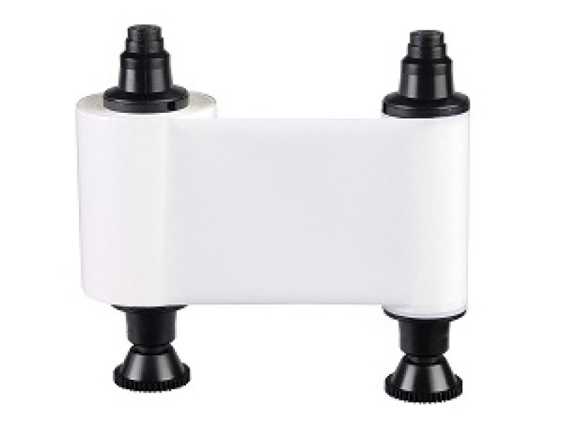 Suprimento para Impressoras Evolis Dualys Preço Parque Colonial - Suprimento Zebra para Impressora