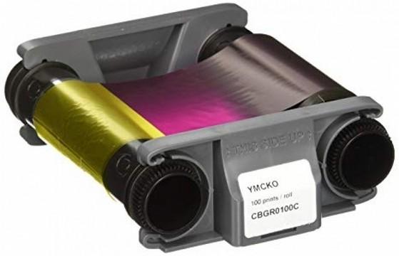Suprimento para Produção de Carteirinhas em Pvc Parque do Carmo - Suprimento para Impressora Smart Ch