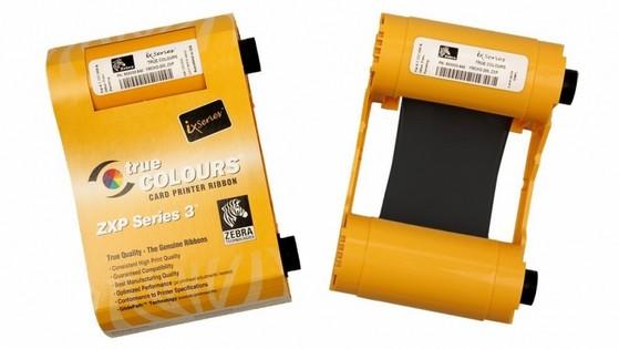 Suprimento Zebra para Impressora Preço Guaianazes - Suprimento para Impressora Smart Ch