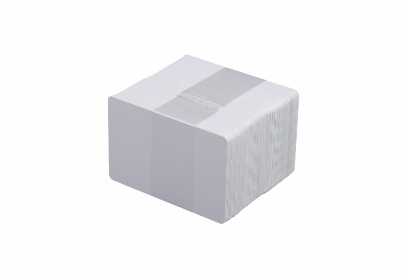 Suprimentos para Impressora Evolis Zenius Cachoeirinha - Suprimento para Impressora Datacard