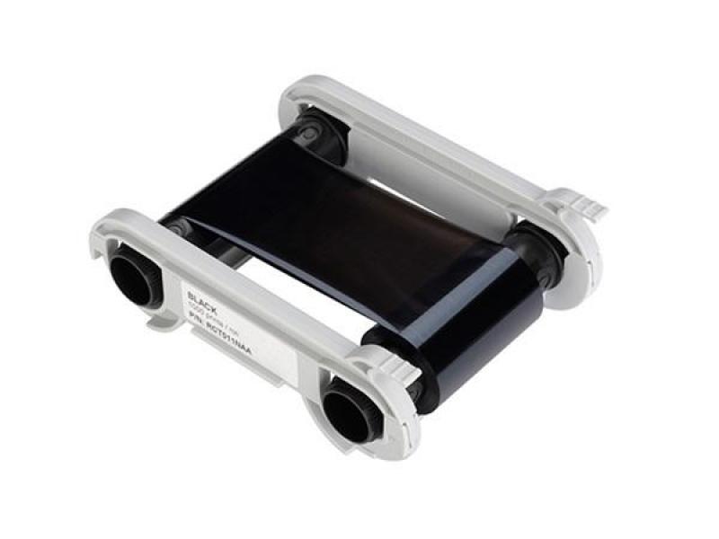 Suprimentos para Impressora Rio Claro - Suprimento para Impressora Zebra