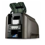 assistência técnica de impressora datacard São Vicente