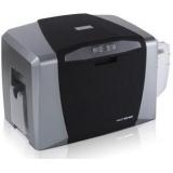 assistência técnica de impressora fargo dtc1000 valor Rio Claro