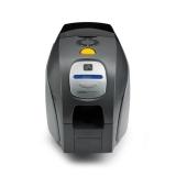 assistência técnica de impressora zebra zxp3 Jardim América