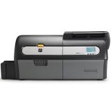 assistência técnica de impressora zebra Aricanduva