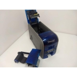 assistência técnica de impressora datacard sd260