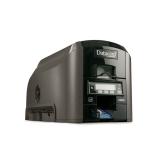 assistência técnica de impressora datacard
