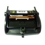assistência técnica de impressora evolis primacy