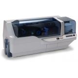 assistência técnica de impressora zebra