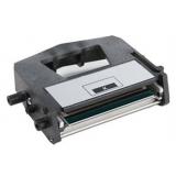 cabeça de impressão datacard sd260