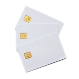 cartão de acesso com chip para empresa valor Vila Anastácio