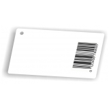 cartão de acesso hotel valor Cidade Patriarca