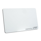 cartão proximidade 125 khz valores Vila Formosa