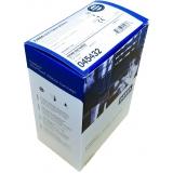 comprar fita de impressão fargo 45432 Jockey Club