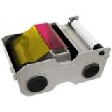 comprar fita de impressão fargo dtc1000 Porto Velho