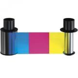 comprar fita de impressão fargo dtc1250e Zona Leste