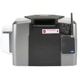 comprar impressora fargo dtc1250e Pompéia