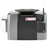 comprar impressora fargo dtc1250e Socorro