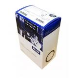 comprar ribbon para impressora fargo dtc1250e Araçatuba