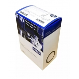 comprar ribbon para impressora fargo dtc1250e Trianon Masp