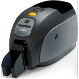 conserto para impressora zebra zxp3
