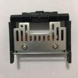conserto para impressora datacard sd360 preço Grajau