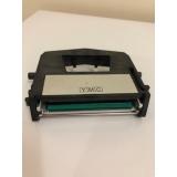 conserto para impressora datacard sd360 valor Saúde
