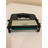 conserto para impressora datacard sd360 valor Brasilândia