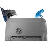 conserto para impressora datacard sd360 Macapá