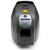 conserto para impressora zebra zxp3 preço Consolação