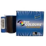 cotação para fita de impressão zebra 800015 101 Engenheiro Goulart