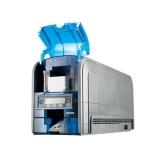 impressora datacard sd360