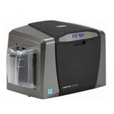 Impressora Fargo Dtc1000