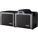 Impressora Fargo Hdp5000