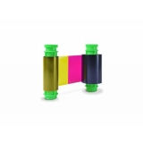 fita de impressão color pointman preço Parque São Jorge