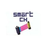 fita de impressão color smart ch Perus