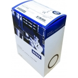 fita de impressão fargo 45102 valor Rio Pequeno